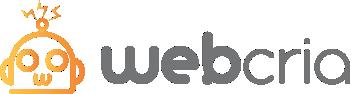Webcria